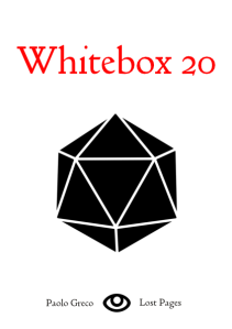 whitebox20