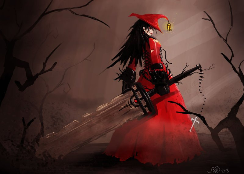 crimson_blade_witch_by_shinoshoe26-d61un7m